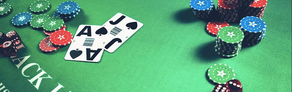 Casino Austria Blackjack Regeln