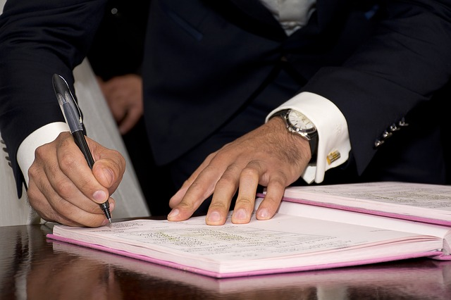 Thüringen: Änderungen am Staatsvertrag zum Glücksspiel möglich