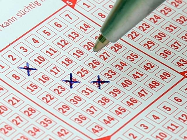 Glücksspiel in Deutschland: Lotto- und Toto-Block gegen Liberalisierung