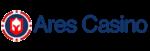 Logo Ares Casino
