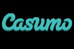 Logo Casumo Casino