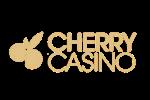cherrycasino_150x100