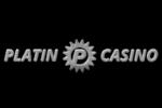 Logo Platincasino