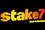 stake7_150x100