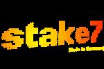 Logo stake7