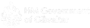 Logo des Online Casino Lizenzgebers aus Gibraltar