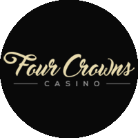 4crowns logo