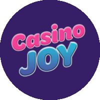 casinojoy logo