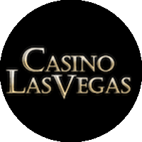 casinolasvegas logo