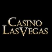 casinolasvegas logo