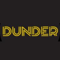 dunder logo