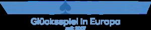 Eu2007 Logo