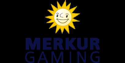 Merkur Sonne