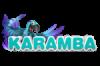 karamba_150x100