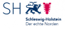logo-schleswig-holstein