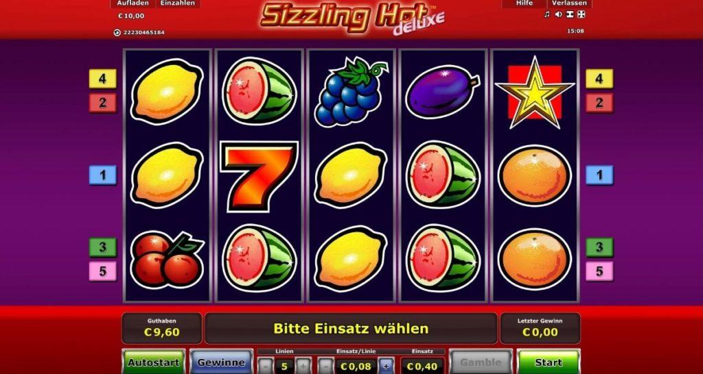 casino bonus online kostenlos sizzling hot spielen