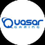 quasarlogo