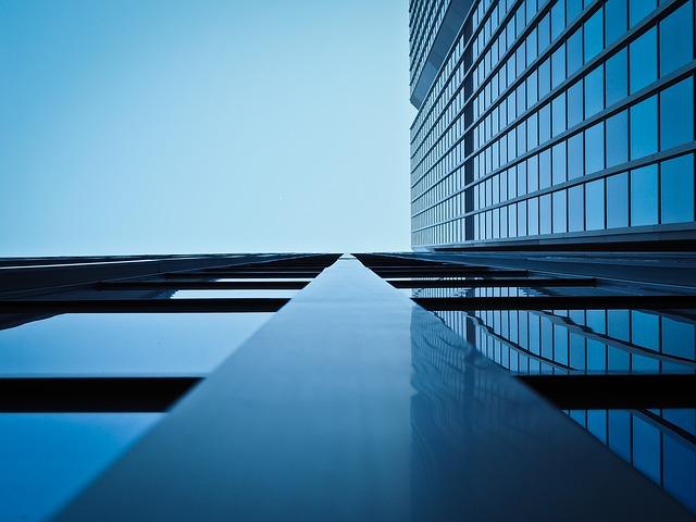 Löwen Gruppe: CR-Bericht gibt Einblicke ins Unternehmen
