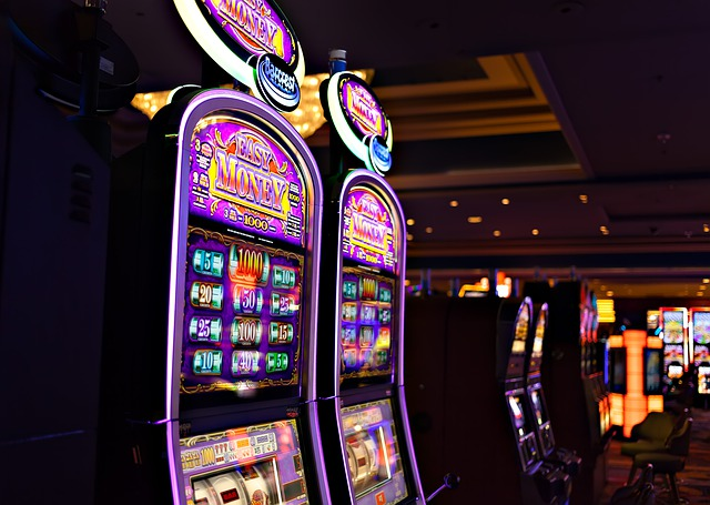 MGM Casino: Casino-Gigant legt ehrgeizige Pläne vor