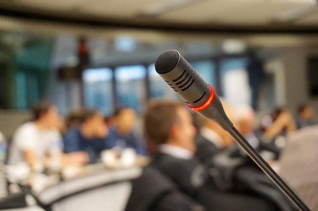 GVC: Konzern lädt zur Diskussionsrunde zur Glücksspielgesetzgebung