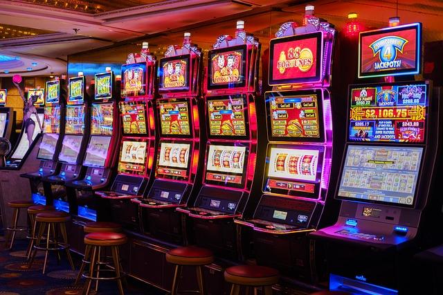 Albanien: Glücksspiele ab 1. Januar 2019 komplett verboten