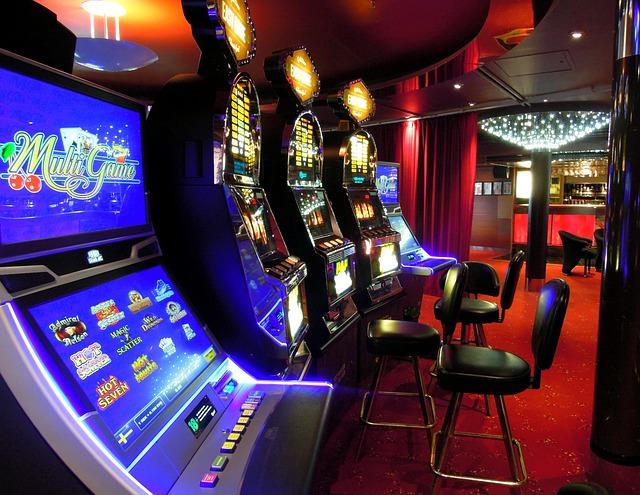 Spielautomatensteuer: Einzug der Glücksspielsteuer wird in Köln zum Problem