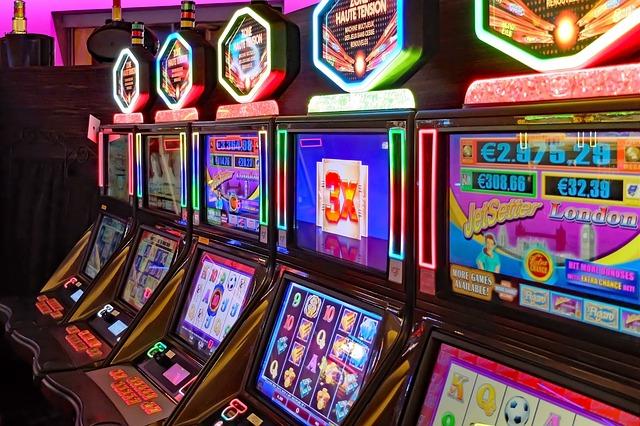 UK Gambling Commission: Glücksspiel verzeichnet starke Zuwächse