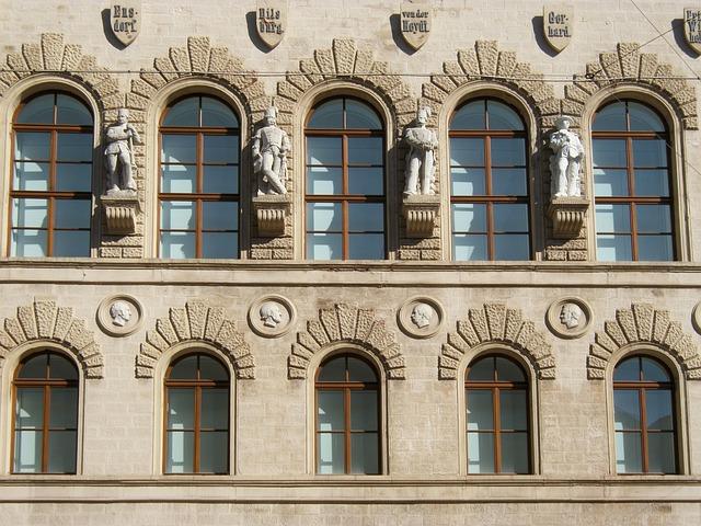 Hamburg: Rückschlag für den Bundesverband Automatenunternehmer vor Gericht