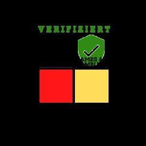 gbv-verified