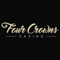 4crowns logo