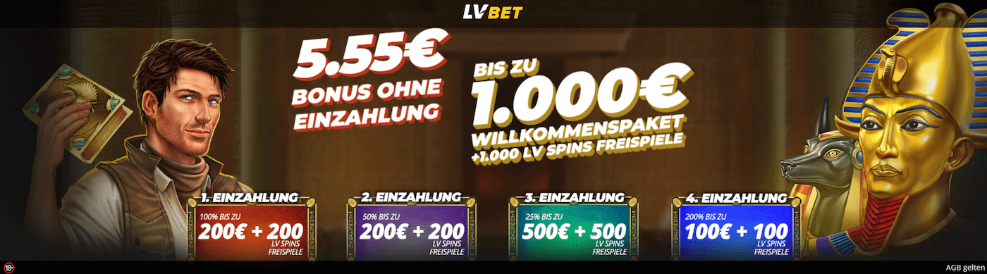 deutsches live casino