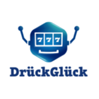 drueckglueck logo