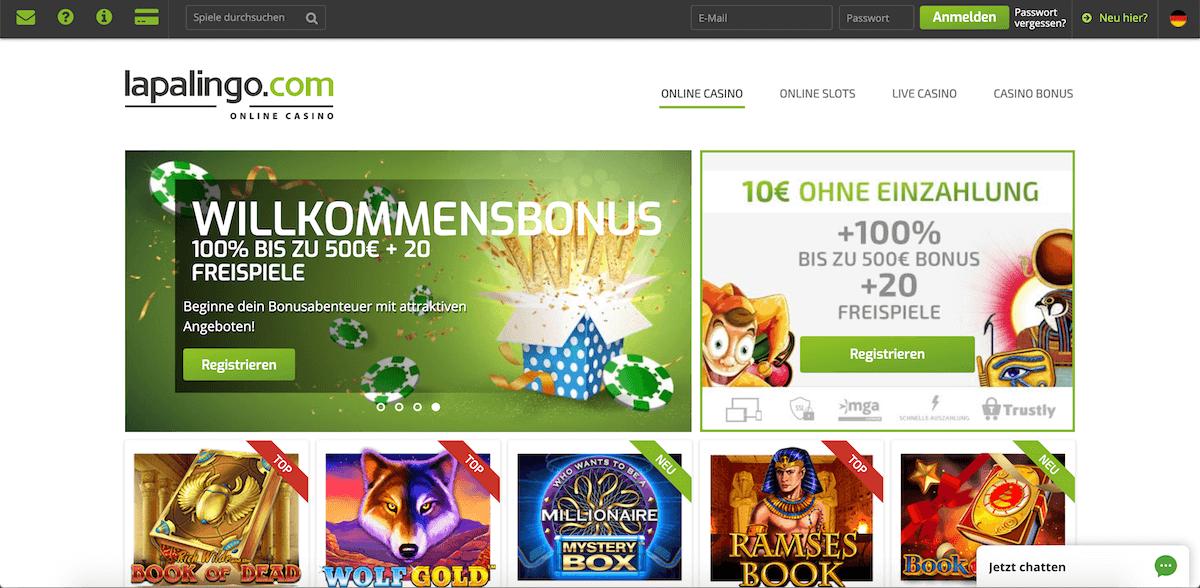 ahnenforschung kostenlos ohne anmeldung österreich online casino star lapalingo