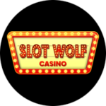 logo-slotwolf
