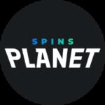 spinsplanet logo