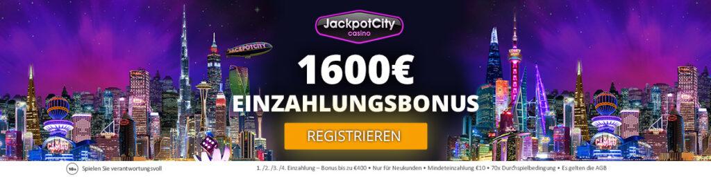 Jackpotcity-CTA