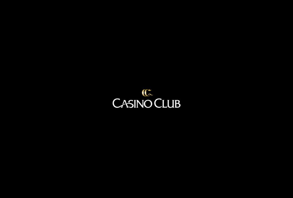 Der Casino-Club schliesst