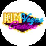 kimvegas logo