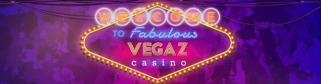 Das Vegaz Casino